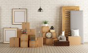 Need to Hire Cheap Movers in Brisbane