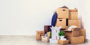 Searching for Affordable Services of Moving in Charnwood