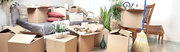 Hiring Best House Movers in Melbourne