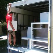 Furniture Removalists Balwyn | Moving Men Removals