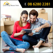 Best Movers Perth - Get Reliable Cheap Movers in Girrawheen