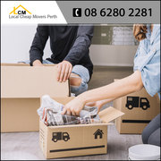 Cheap Furniture Removalists Perth - Local Cheap Movers Perth