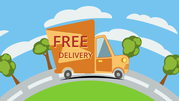 Small Removals Melbourne