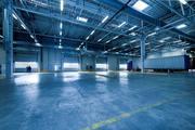 Transport and logistics compan - Inov8ive Logistics & Transport