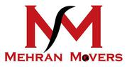 Mehran Movers - Services 4 ALL of U