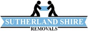 Get the best Cronulla removals at your fingertips for the best price!