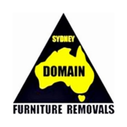 Hassle-free Move with an Interstate Furniture Removalist Company