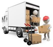 Removalists Brisbane northside,  Quick & affordable removal service