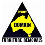 Experience Easy Move with Sydney Furniture Removalists