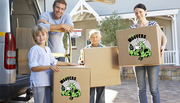 Removalists Gold Coast   My Moovers