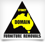 The Interstate Removalist Company that Simplifies Your Move