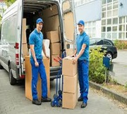 Removalists and Movers in Melbourne at Low Prices